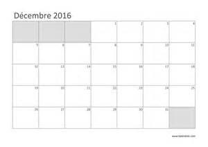 Calendrier Decembre 2008 Imprimer Calendrier 2016 Gratuitement Pdf Xls Et Jpg