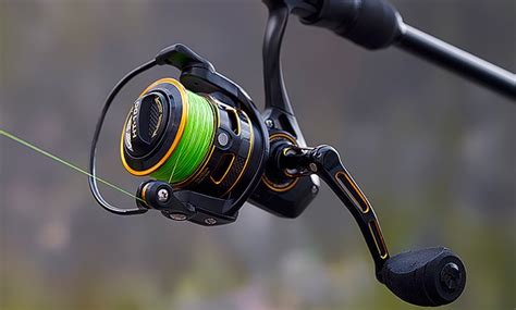 best spinning reels best spinning reels 100 the ones that deserve