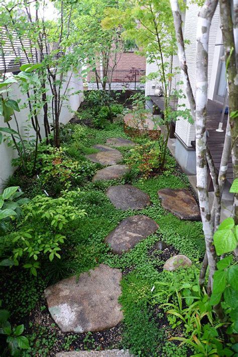 barriere en bois 1161 les 306 meilleures images du tableau jardin clos sur