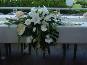 les 119 meilleures images 224 propos de arrangements floraux