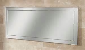 landscape bathroom mirror page not found error 404 ukbathrooms