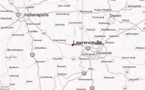 us weather map lawrenceville lawrenceville indiana weather forecast