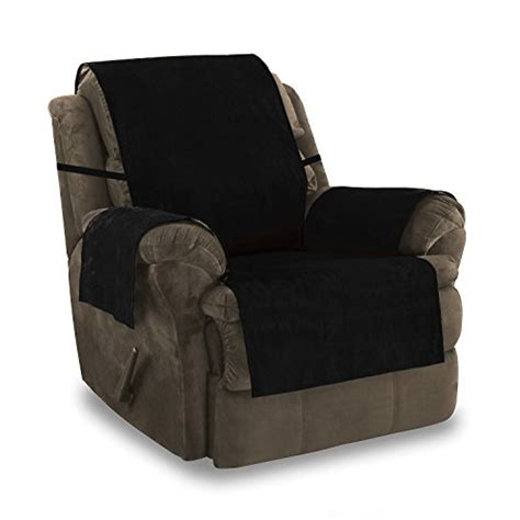 camouflage recliner cover camo recliner cover home furniture design