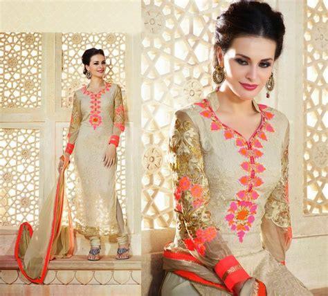 Koleksi Baju To Fashion Koleksi Design Baju India Chiffon Designer