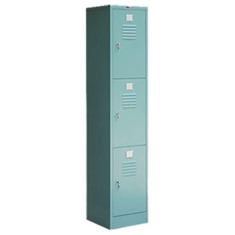 Alba Locker Lc 505 jual locker harga murah toko agen distributor di
