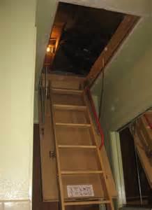 install attic ladder free backuplite