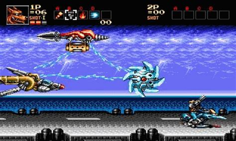 contra 4 apk free contra corps apk for android getjar