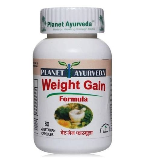 a supplement to gain weight dietary supplement to gain weight naturally paperblog