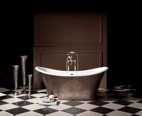 apollo bathtubs the albion bath company ltd albion s new polished pewter
