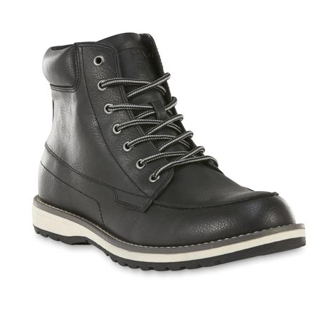 route 66 boots route 66 s keldon black ankle boot shop your way