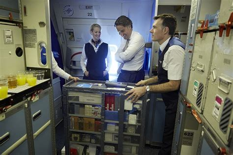 10 secrets airlines don t want you to