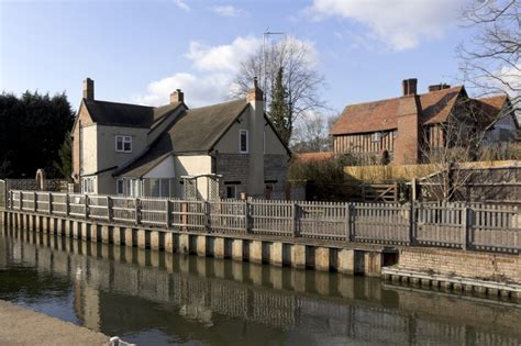 best hotels in stratford upon avon best hotels for adults only in stratford upon avon