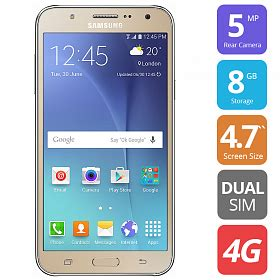 themes for samsung galaxy j2 4g samsung galaxy j2 4g price in dubai uae awok com