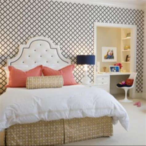 best teenage bedrooms ever 25 ideas for your perfectly prepped guest room teen