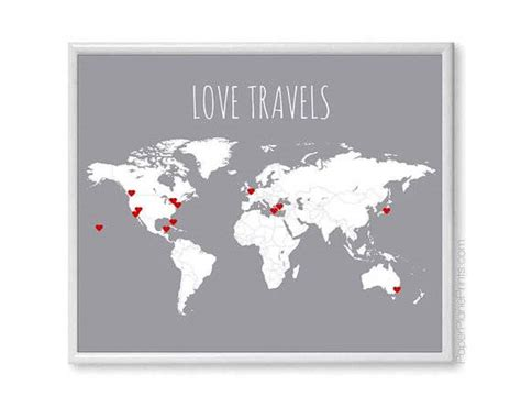Wedding Gift Ideas Couples by 10 Wedding Gift Ideas For Your Favourite Travel Loving
