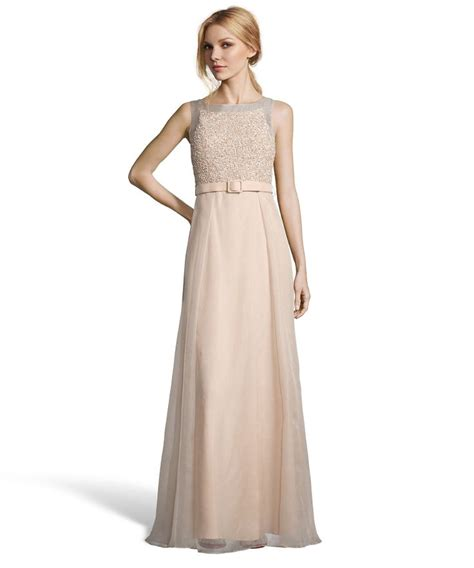 Dress Wanita Sw Dress Amerah D Pink Pashmina 17 best images about formal on silk crepe illusions and tulle wedding gown