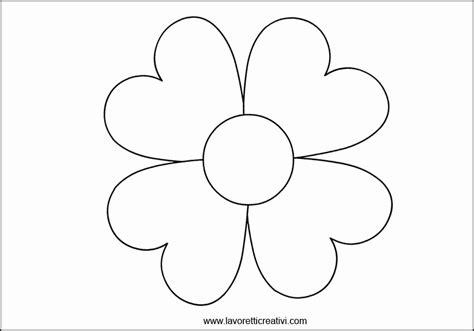 colorare fiori fiori da stare e colorare 20 fiori da stare e