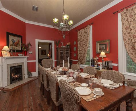 bay st louis bed and breakfast carroll house bed and breakfast updated 2018 b b reviews