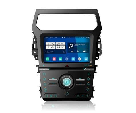 air player for android s160 android 4 4 4 car dvd player for ford explorer manual air version 12 14 car audio stereo