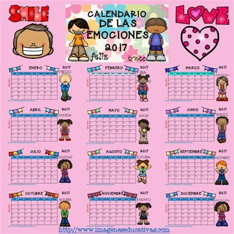 Almanaques Y Calendarios 2017 Calendario 2017 Mes A Mes Almanaques Para Descargar O