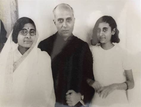 biography of mahatma gandhi in assamese rare pictures of indira gandhi which are a must see