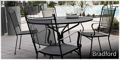 83 best 2017 patio outdoor furniture at trees n trends