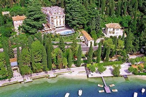 hotel le terrazze garda garda hotelbuchung und hotelreservierung preissuche und forum
