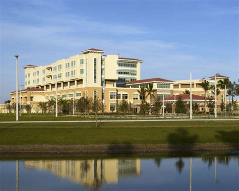 Baptist Hospital In Miami Fl For Benzo Detox Center by Bethesda Health Becomes Part Of Baptist Health South