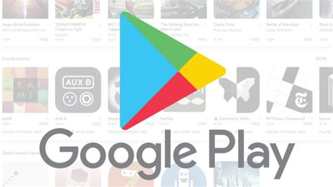 play store mobile play app store optimization aso chapter