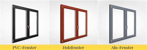 isolierfenster preise fenstertypen 220 bersicht g 252 nstige fenster im onlineshop kaufen