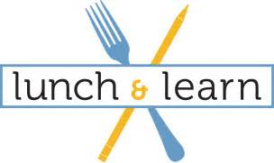 Lunch And Learn At Naples Laser And Med Spa Bonita Lunch And Learn Series Treatment Of Glaucoma Kansas