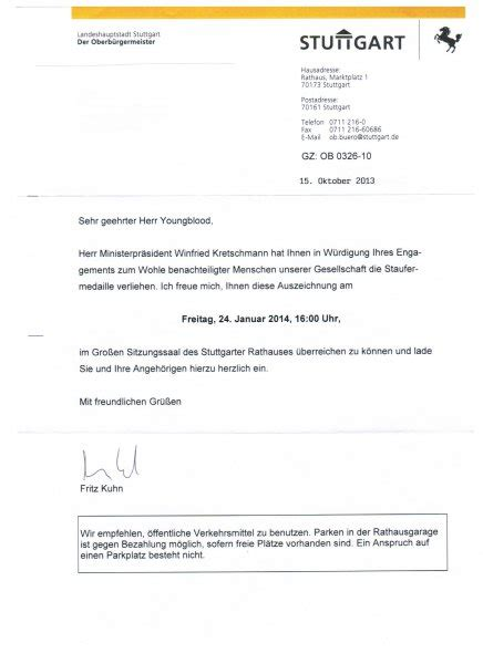 Anschreiben Adrebe Herr Oder Herrn Engagement Helfende H 228 Nde E V