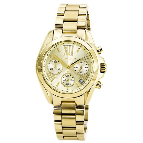 Mxxhael Kors Gold watches gold watches michael kors watches michael