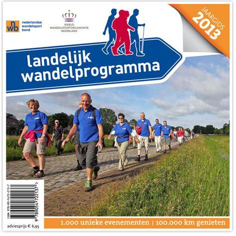 Möbel In Venlo 2034 by Landelijk Wandelprogramma Wielaard Media Venlo