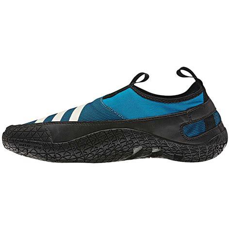 adidas jawpaw 2 adidas men s jawpaw ii shoe at moosejaw com