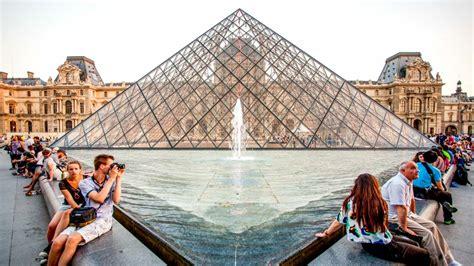 biglietto ingresso louvre museo louvre biglietti parigi prenota ticket