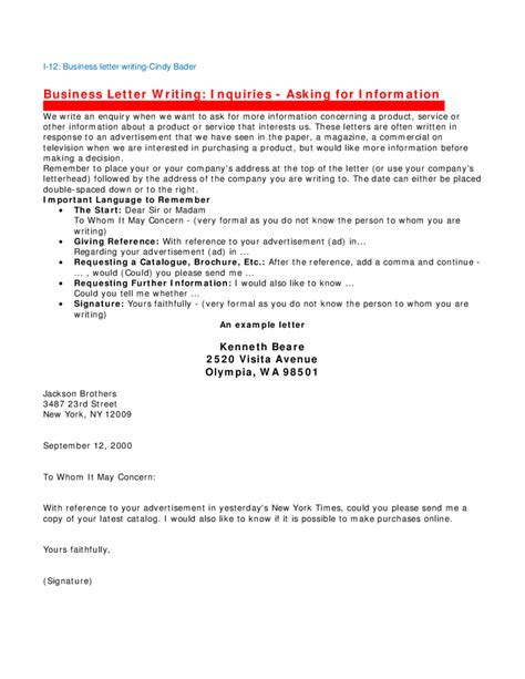Dynamic Business Letter Writing writing business letters tolg jcmanagement co