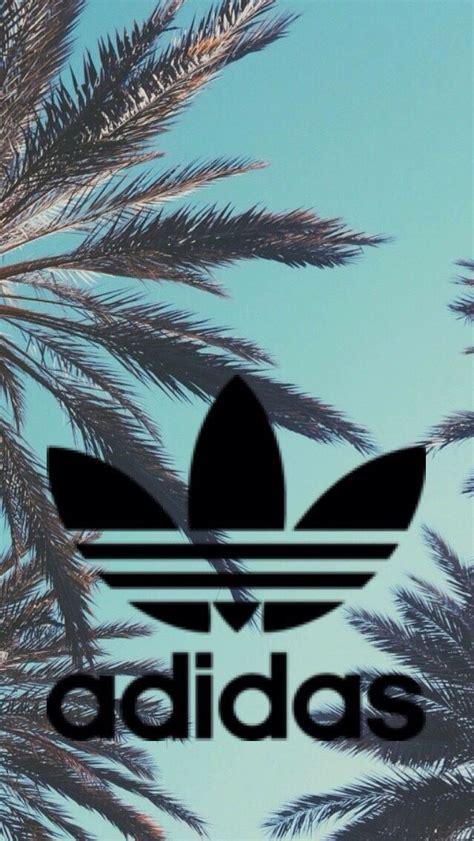 adidas wallpaper for galaxy s3 adidas logo pinteres