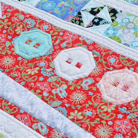 Bernina Quilt Motion by How To Free Motion Quilt Swirl Designs Weallsew