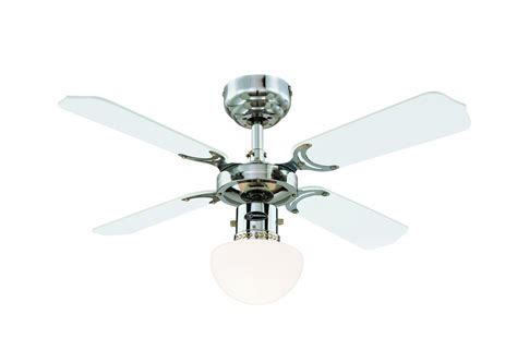 westinghouse ceiling fan portland ambiance 90 cm 36