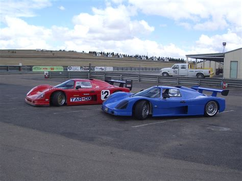 nissan road racing i to tell you all nissan road racing forums