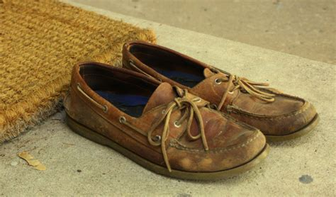 resole timberland boat shoes boat shoes for men and women a new trend in fashion
