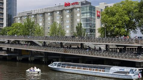best budget hotel in amsterdam the best budget hotels in amsterdam time out amsterdam