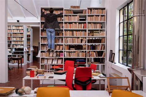 libreria antiquaria venezia nuova casa per la libreria antiquaria pontremoli corriere it