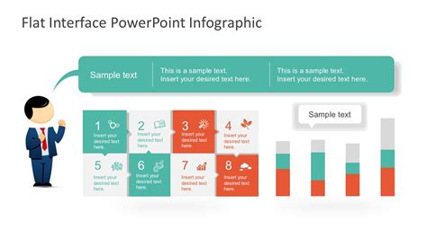 free design elements for powerpoint free powerpoint templates slidemodel