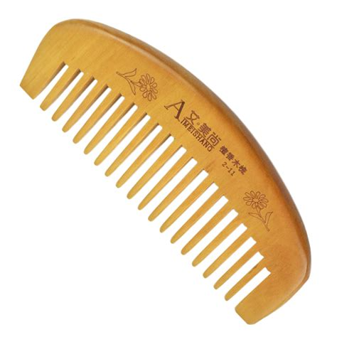 Sisir Salon buy grosir rambut styling sisir from china rambut