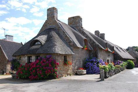 Office De Tourisme De Penmarch by Offices De Tourisme Ot Et Syndicats D Initiatives