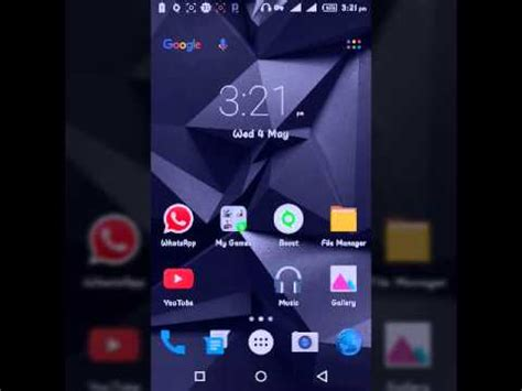 install xposed framework on android kitkat lollipop marshmallow how to install xposed framework on any android running