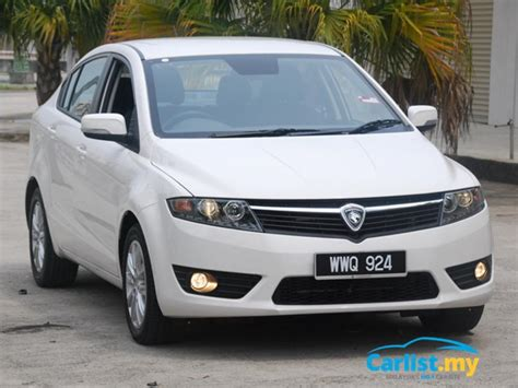 proton preve malaysia proton preve to be turbo only after 2016 persona launch