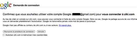 deutsche bank email kontakt openid veille perso